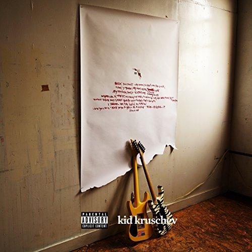 Kid Kruschev by Sleigh Bells