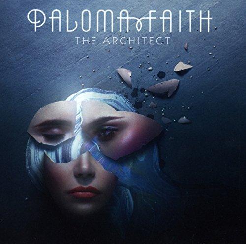 The Architect by Paloma Faith