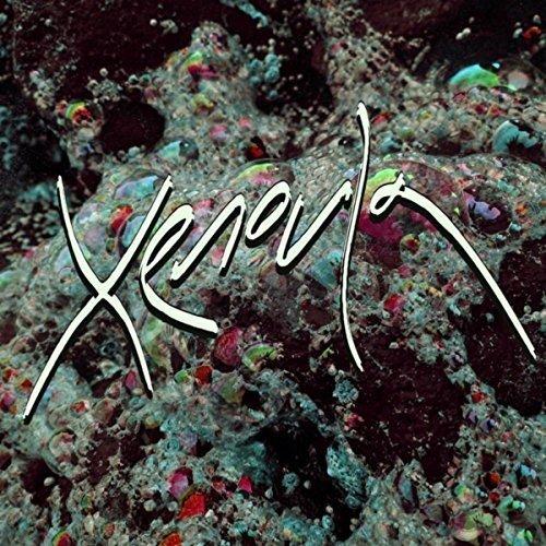 Xenoula by Xenoula