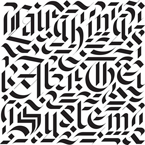 Laughing At The System [EP] by Total Control