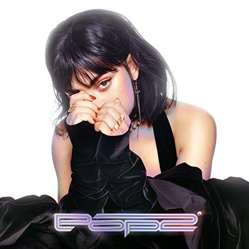 Pop 2 [Mixtape] by Charli XCX