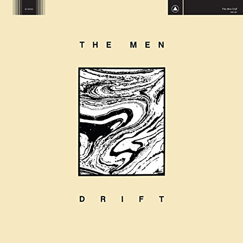 Drift by The Men
