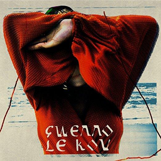 Le Kov by Gwenno