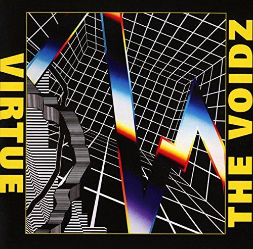Virtue by The Voidz