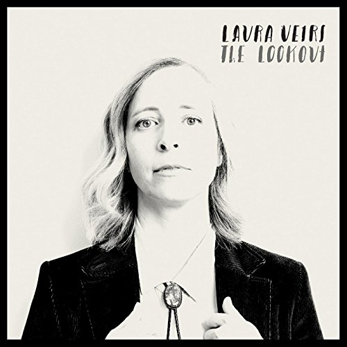 The Lookout by Laura Veirs