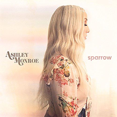 Sparrow by Ashley Monroe