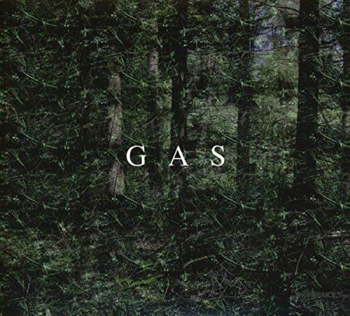 Rausch by Gas