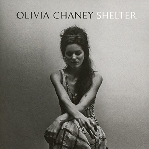 Shelter by Olivia Chaney