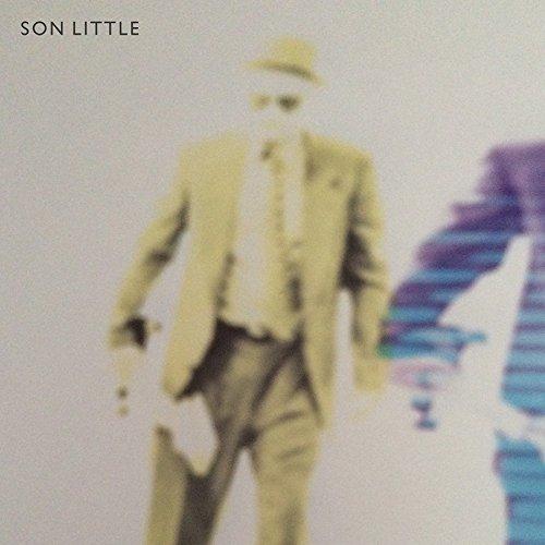 Son Little by Son Little