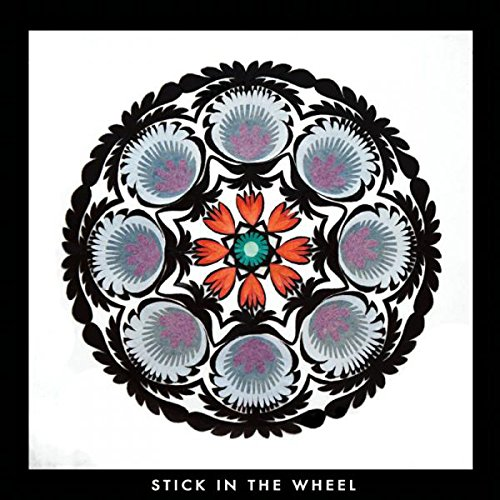 From Here by Stick In the Wheel