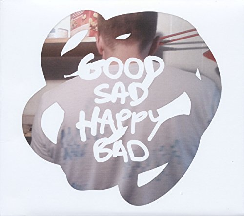 Good Sad Happy Bad by Micachu & the Shapes