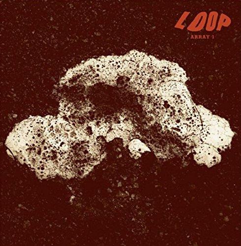 Array 1 [EP] by Loop