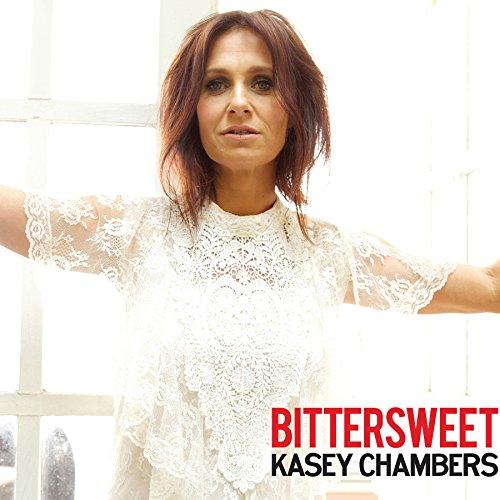 Bittersweet by Kasey Chambers