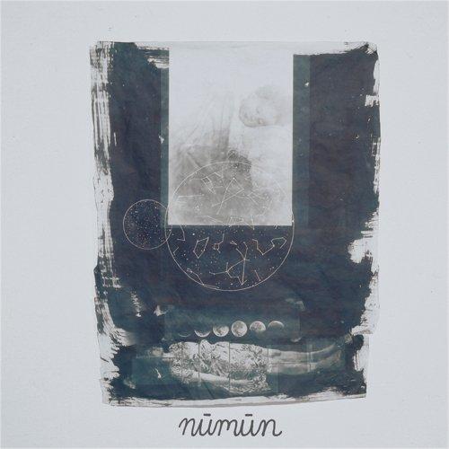 Numun by Johanna Warren