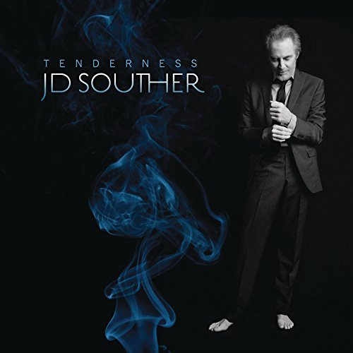 Tenderness by J.D. Souther