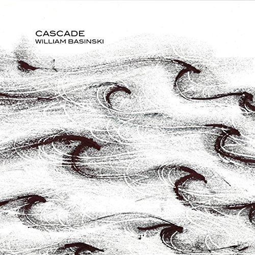 Cascade by William Basinski