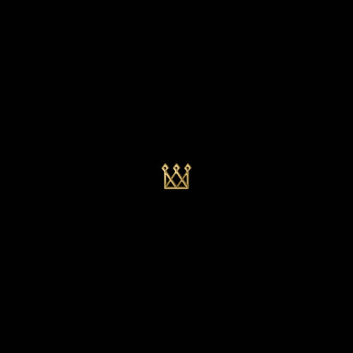 Crown [EP] by The-Dream