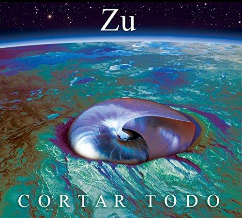 Cortar Todo by Zu