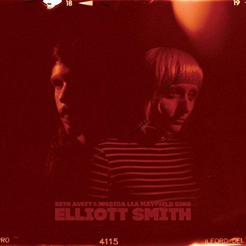 Seth Avett and Jessica Lea Mayfield Sing Elliott Smith by Jessica Lea Mayfield