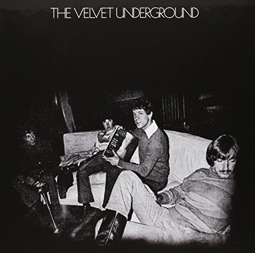 The Velvet Underground [45th Anniversary Super Deluxe Edition] by The Velvet Underground