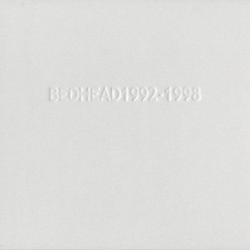 1992-1998 [Box Set] by Bedhead