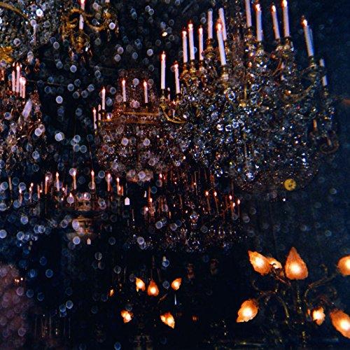 Sings Christmas Carols by Mark Kozelek