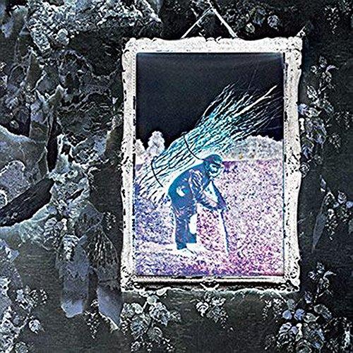 Led Zeppelin IV [Remastered] by Led Zeppelin