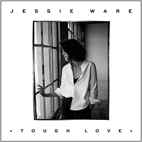 Tough Love by Jessie Ware