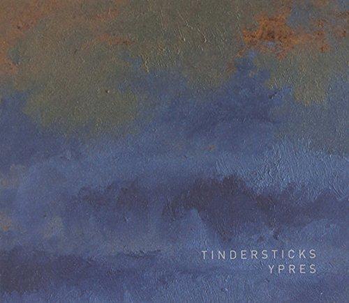 Ypres by Tindersticks