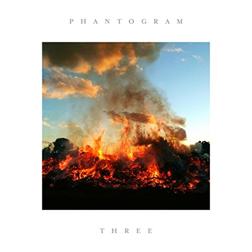 Three by Phantogram