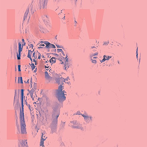 We Loved Her Dearly by Lowell