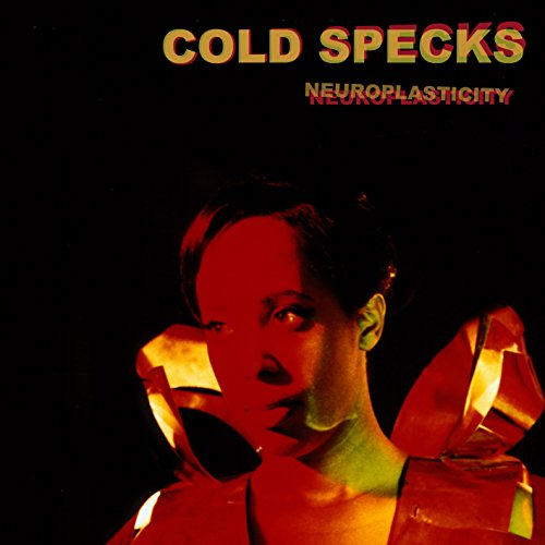 Neuroplasticity by Cold Specks