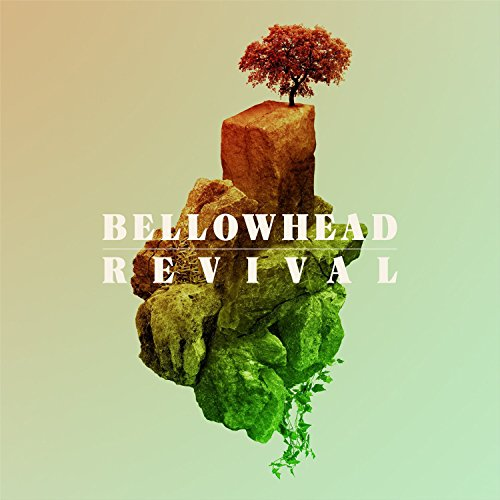 Revival by Bellowhead