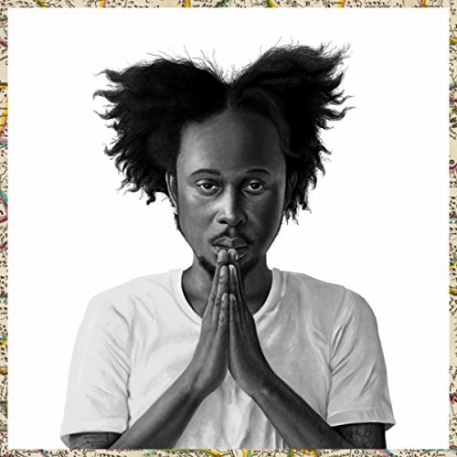 Where We Come From by Popcaan