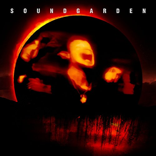 Superunknown [Deluxe Edition] by Soundgarden