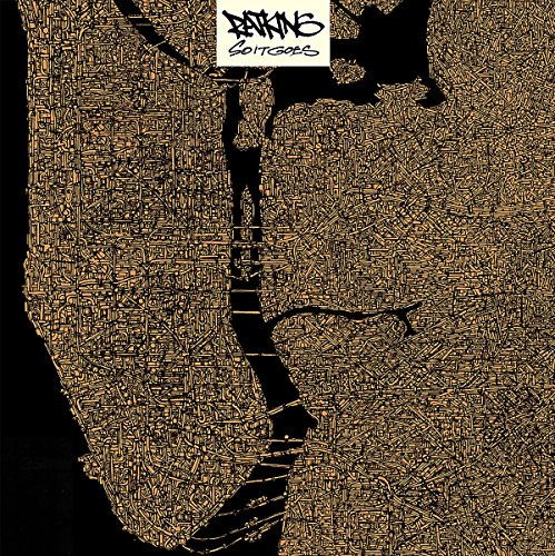 Review so it goes by ratking scores 74 on musiccritic ratking malvernweather Choice Image