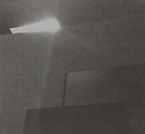 Light Divide by Jon Porras