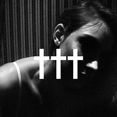 +++ (Crosses) by +++ (Crosses)