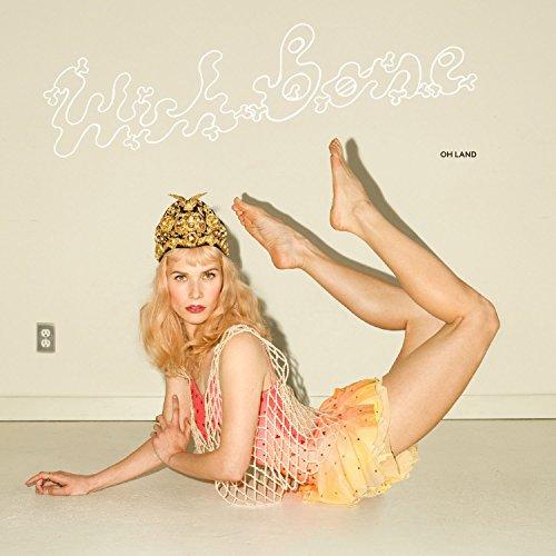Wishbone by Oh Land