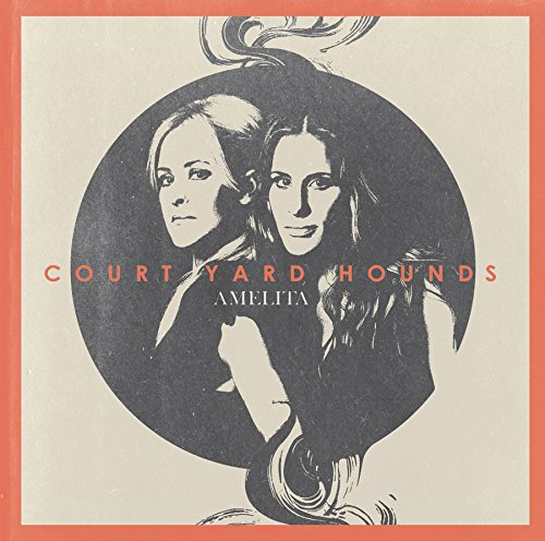 Amelita by Court Yard Hounds