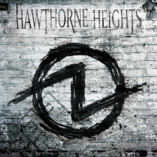 Zero by Hawthorne Heights