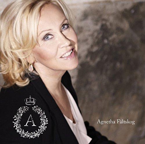 A by Agnetha Fältskog