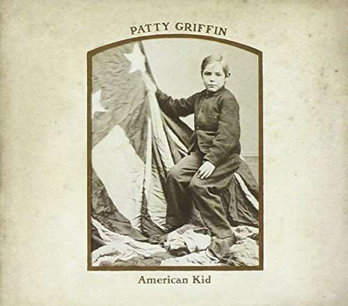 American Kid by Patty Griffin