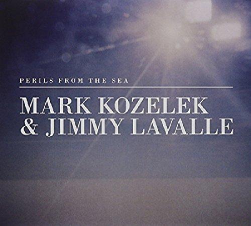 Perils from the Sea by Mark Kozelek