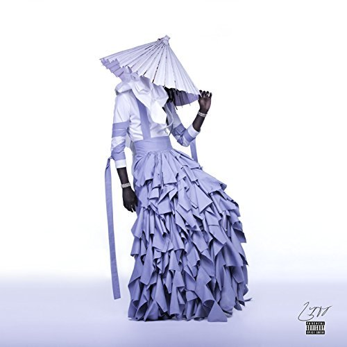 JEFFERY [Mixtape] by Young Thug