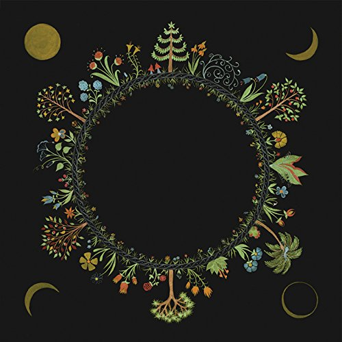 Wheel by Laura Stevenson