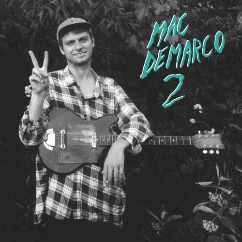 2 by Mac DeMarco