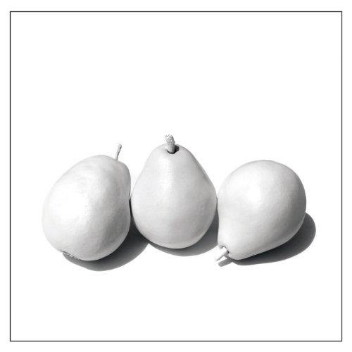 3 Pears by Dwight Yoakam