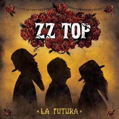 La Futura by ZZ Top