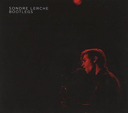 Bootlegs [Live] by Sondre Lerche